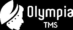 Olympia TMS Logo