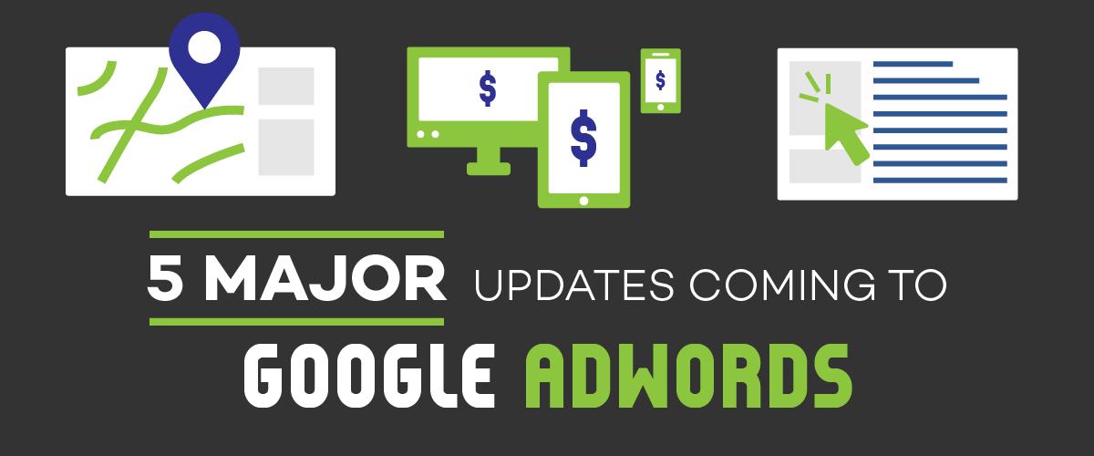5-Major-Updates-Coming-To-Google-Adwords
